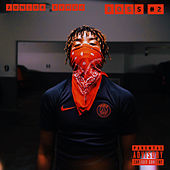 Boss #2 - Single de Junior Bvndo