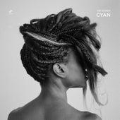 Cyan de The Seshen