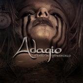 A Band In Upperworld de Adagio