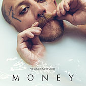 Money von Yes