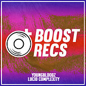 Lucid Complexity von Youngbloodz