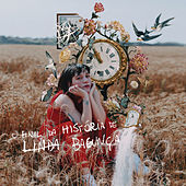 O Final Da História De Linda Bagunça de Priscilla Alcântara