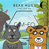 Bear Hugs by Cameo