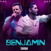 Benjamim (Ao Vivo) de Evandro & Henrique