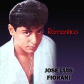 Romantico de Jose Luis Fiorani