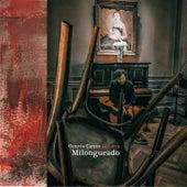 Milongueado by Octavio Caruso