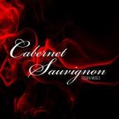 Cabernet Sauvignon by Teedra Moses