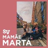 Mamãe Marta de Supla