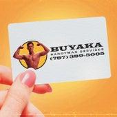 Buyaka de Guaynaa