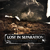 Waking Misery by Lost in Separation