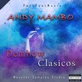 Dembow Clasicos de Andy Mambo