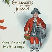 Compliments of the Season de Gene Vincent