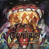The Gorillas by The Gorillas