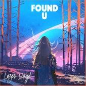 Found U by Lazer Lloyd
