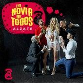 La Novia de Todos by Alzate