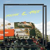 Young and Free de Sandro