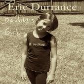 Daddy's Girl de Eric Durrance
