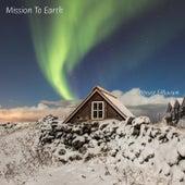Mission To Earth von Obtuse Effluvium