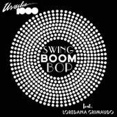 Swing Boom Bop de Ursula 1000