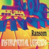 Ransom (Instrumental) von Instrumental Legends