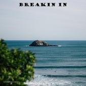 Breakin In von Upbeat Madness