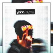 Burna (feat. Toke, King Roc) by Yano