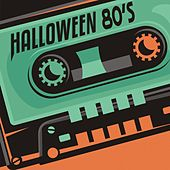 80's Halloween by Various Artists