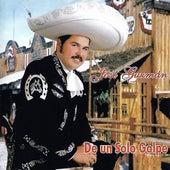 De un Solo Golpe by José