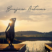 Bonjour Autumn: Piano and Saxophone Jazz Music de Various Artists