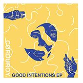Good Intentions - EP by Corduroy