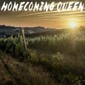 Homecoming Queen (Instrumental) von Kph