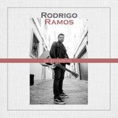 Sol de Invierno de Rodrigo Ramos