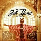 Jah Hand by Tha Blackboi