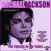The Tracks Of My Tears (Live) by Michael Jackson