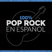 100% Pop Rock en Español de German Garcia