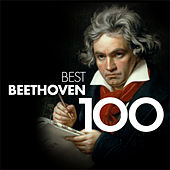 100 Best Beethoven von Various Artists