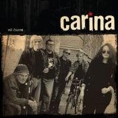 Nš člouk de Carina