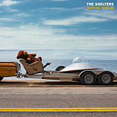 Jupiter Sidecar by The Shelters