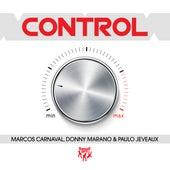 Control de Marcos Carnaval