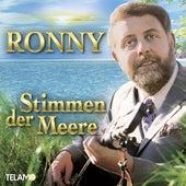Stimmen der Meere von Ronny