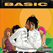 Basic by Khalid