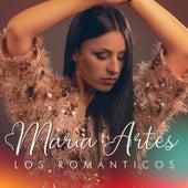 Los Románticos de María Artés