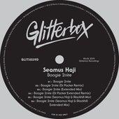 Boogie 2nite von Seamus Haji