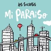 Mi paraíso by Los Secretos