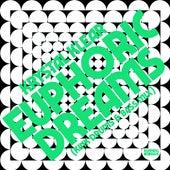 Euphoric Dreams (KiNK Drums & Bass Mix) von Krystal Klear