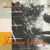 Forever Young (Remaster) - EP by Alphaville