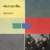 Big In Japan (Remaster) - EP by Alphaville