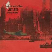 Jet Set / Golden Feeling (Remaster) - EP by Alphaville