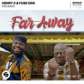 Far Away de Henry X (Hangman)