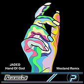 Hand of God (Westend Remix) von Jaded